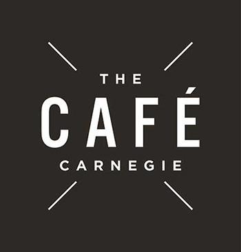 Cafe Carnegie Hours